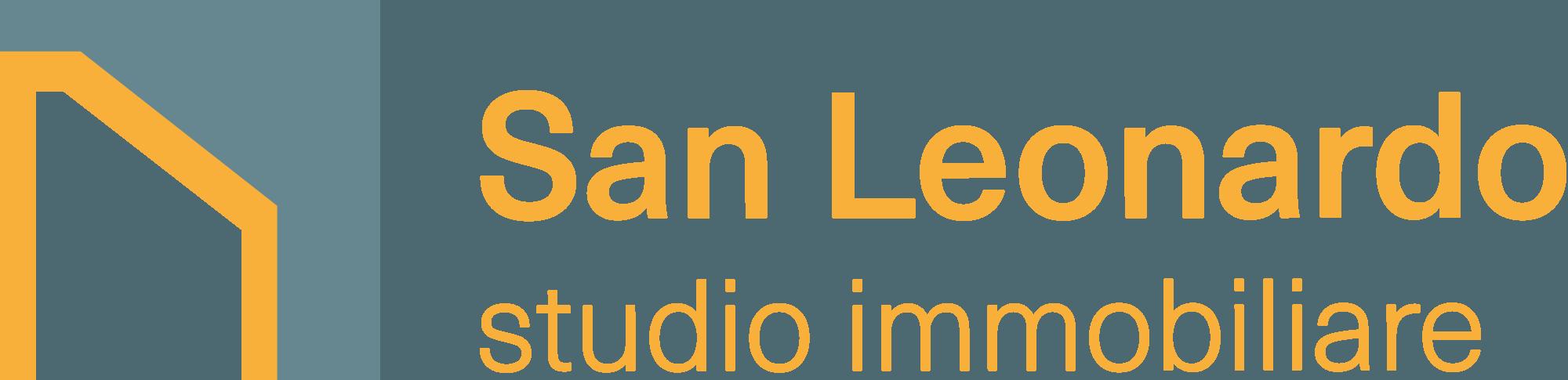 Studio San Leonardo